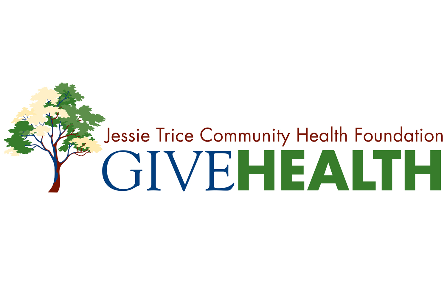 "JTCHF Launches ""Give Health"" Fundraising Campaign"